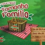 picnic_tam_familia