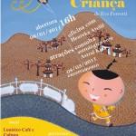 flyer_Vida_de_Criança