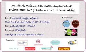 kidsinfair