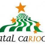 natalcarioca_logo