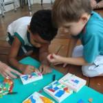 atelier_vida_de_criança_16
