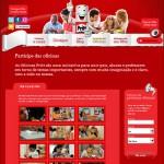 pritt_site_oficina