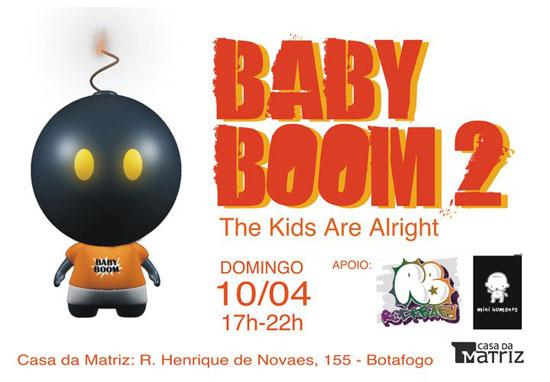 baby_boom_2_eflyer
