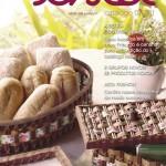 catalogo 2011 rede asta