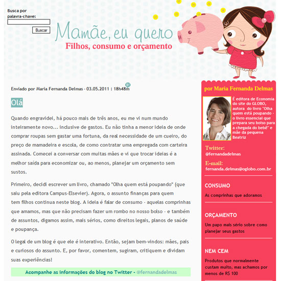 blog_economia_mamaeeuquero