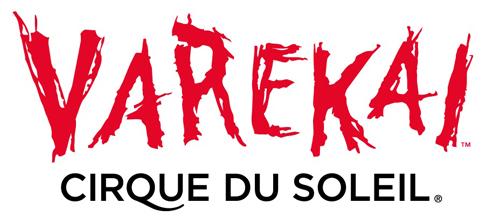 Cirque_Soleil_logo