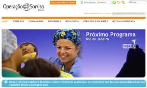 operacao_sorriso_2011_rio