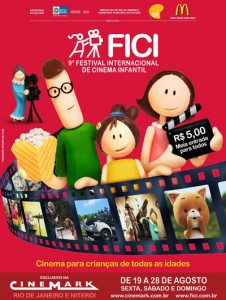 FICI 2011