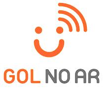 Gol no Ar