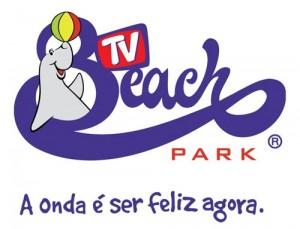 TV beach park