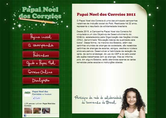 Papai_noel_correios
