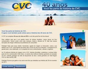 cvc_promo