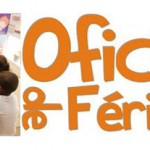 Heureca-Férias-jan2012