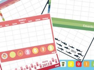 Organizadores-design2