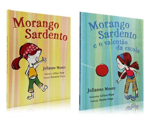 morango_sardento