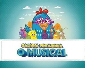 galinha_pintadinha
