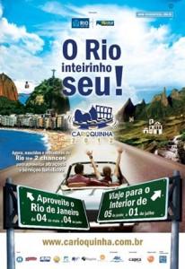 carioquinha_2012