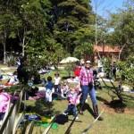 picnic_casa_pensar_03