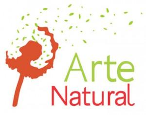 arte_natural