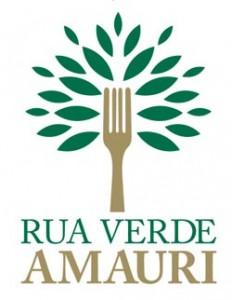 ruaverde