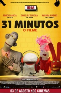 31minutos