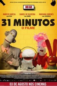 31minutos