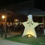 Chão de Estrela