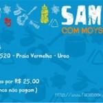 sambebe_03
