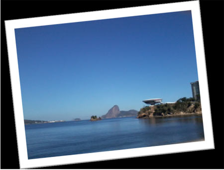5mais_niteroi_07
