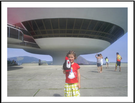 5mais_niteroi_08