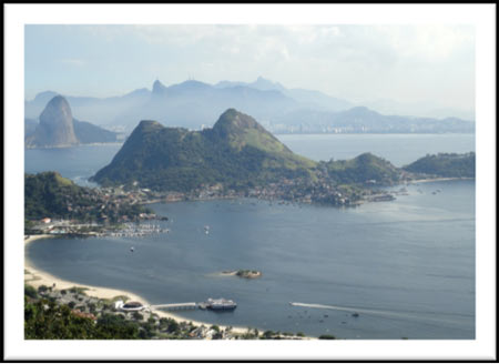 5mais_niteroi_14