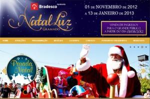 http://www.ingresso.com.br/br/eventos/natal-luz.asp?T_PARCERIA=natalluz&T_IDCIDADE=00000002&utm_source=Natalluz&utm_medium=Site&utm_campaign=Natalluz&T_IDCIDADE=00000002#