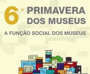 6_prim_dos_museus