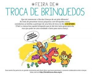 feria_de_troca
