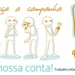 banner_promenino