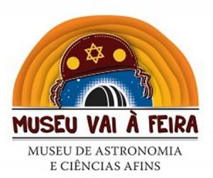 museu_vai_a_feira