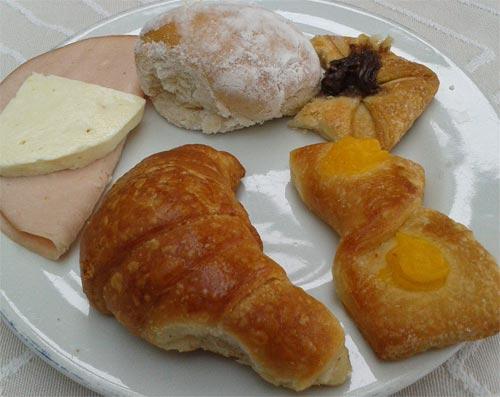 costao_café da manhã