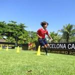 Barcelona_Camp2013