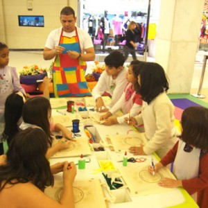 Ferias_jan_Shopping-Leblon