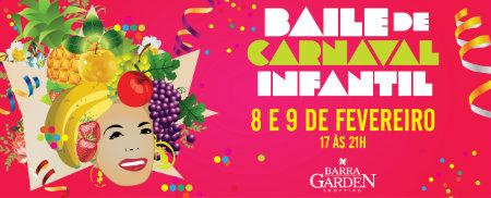 carnaval_barragarden