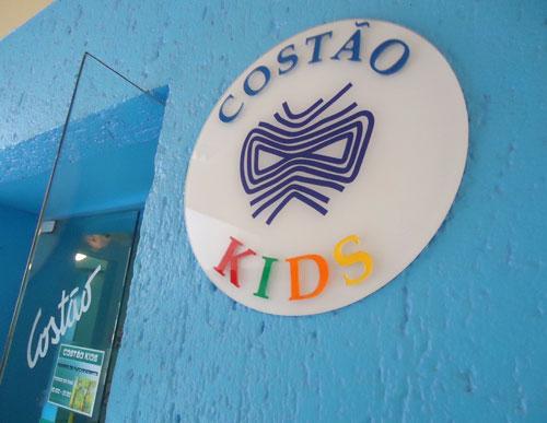 Costão Kids