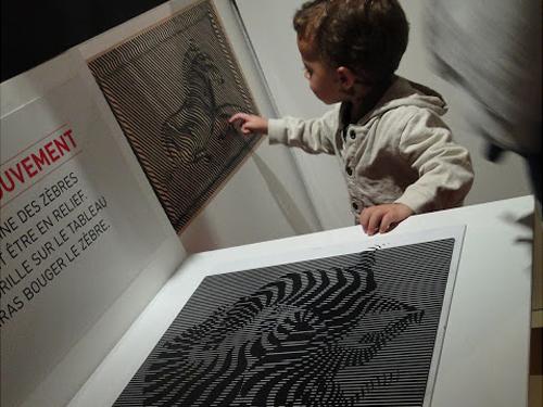 5mais_PARIS_Musée en Herbe