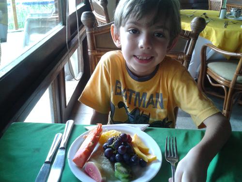 summerville_restaurante