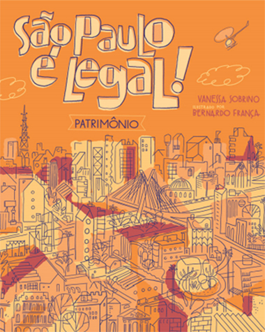 São Paulo é Legal