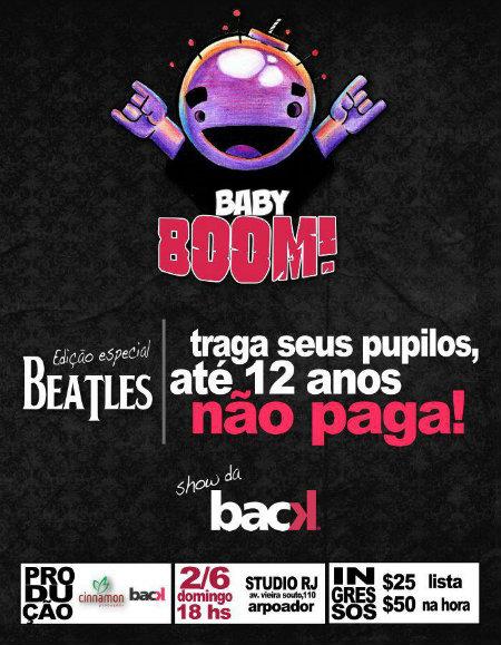 BABY_BOOM