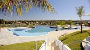 Furnaspark Resort - Formiga, MG