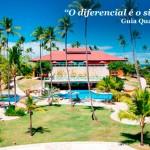 Enotel Resort - Porto de Galinhas