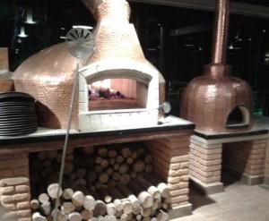 Arte da Pizza - Campos do Jordão