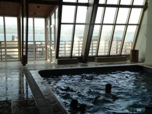bariloche_hotel