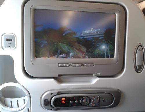 funtrip avianca - entretenimento de bordo